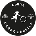 Corte Carezza Bella